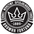logo browaru fortuna